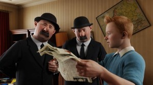 adventures-of-tintin-movie-image
