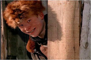 scutfarkus