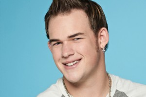 James-Durbin-top-24