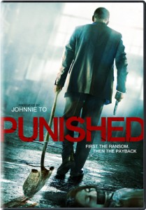 PUNISHED_2D_DVD