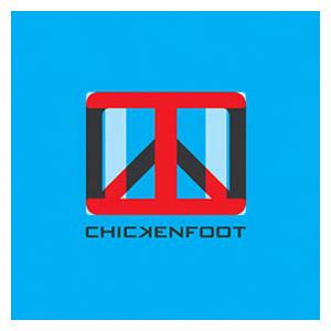 chickenfoot_iii_2