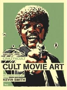 cultmovieart