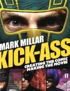 kickassbook