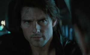 "Film Review ""Mission: Impossible- Ghost Protocol"""
