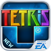 "iPhone Game Review ""Tetris"""