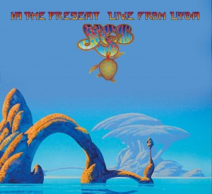 yes-in-the-present-live-at-lyon-300x274