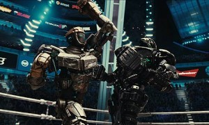 Real-Steel-007