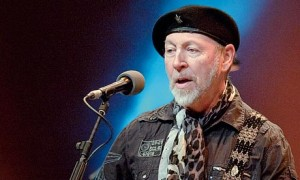 Richard-Thompson-007