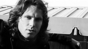 "Blu-ray Review ""The Doors: Mr Mojo Risin' -The Story of L.A. Woman"""