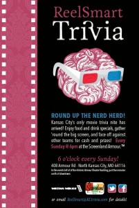 kctriviapromo