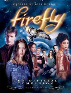 fireflybook2