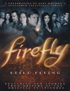 fireflystillflying