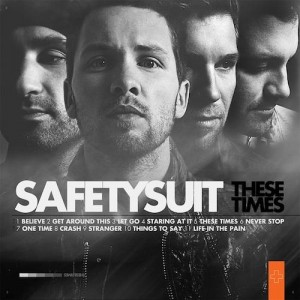 safetysuit-these-times