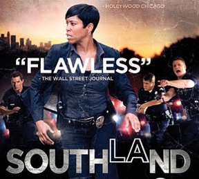 southland-logo