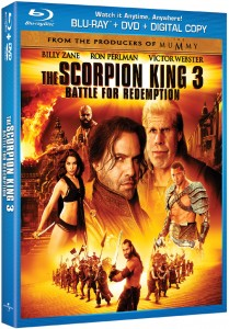 thescorpionking3