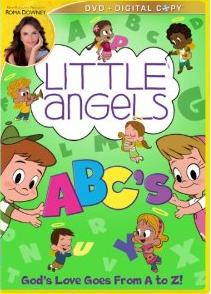 littleangels-abc