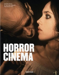 horrorcinema