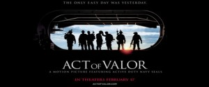 act-of-valor-hd