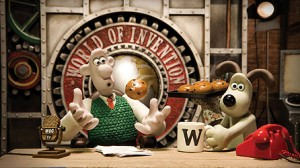 446wallace_gromit_intro