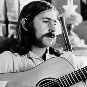 Interview with Norman Greenbaum