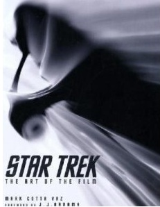 startrekart