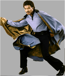 WilliamsBD-Lando-Cape-FULL-291