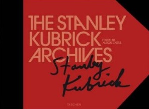 stanleykubrick