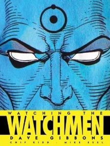 watchingwatchmen