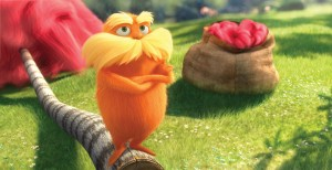Lorax_Movie