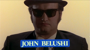 johnbelushi