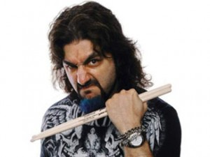 mike-portnoy