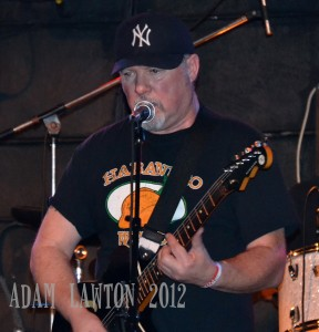 "Concert Review ""The Toasters 30th Anniversary Tour"" Ithaca, NY"
