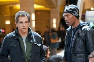 tower_heist_photo1