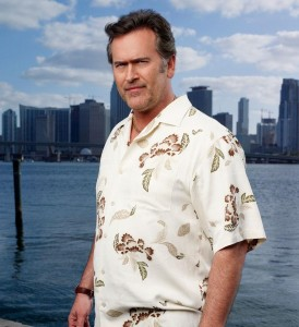 Bruce-Campbell-in-Burn-Notice-TV-Series