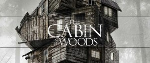 Cabin-in-the-Woods_banner