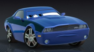 Cars2BruceCampbell