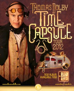 Thomas Dolby_Time Capsule Tour_sm