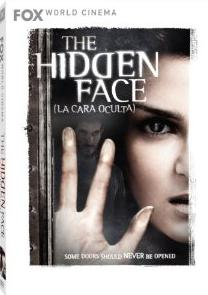 hiddenface