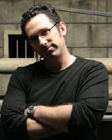 Darren_Lynn_Bousman