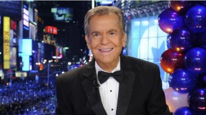 TV Legend Dick Clark dead at 82