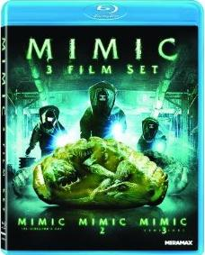 mimic3blu