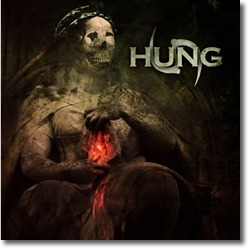 HUNG_Cover_250_snb