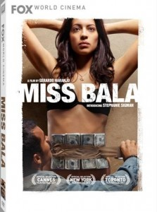 MISSBALADVDcover