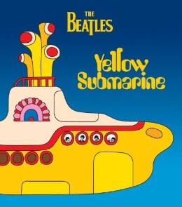 beatlesyellowbook