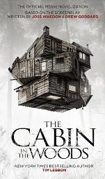 cabinnovel