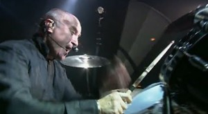 phil_collins_drums_2_350x193