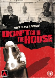 DGITHouse_DVD