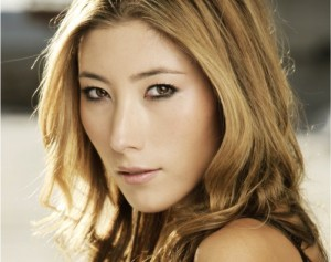 Dichen-Lachman