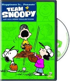 teamsnoopy