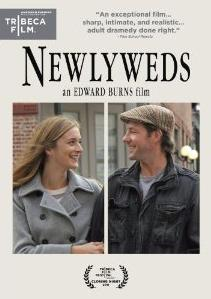 newlyweds-dvd